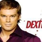 Dexter su Cielo