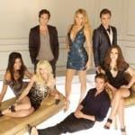 Gossip Girl terza stagione