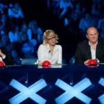 Italia's got talent 2 giudici