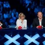 Italia's got talent 2 giudici