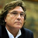 Massimo Liofredi