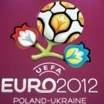 Europei di calcio 2012 alla Rai in esclusiva