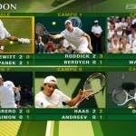 Wimbledon2011-SkySport