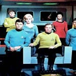 star_trek rai4