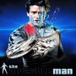 the invisible man Rai 4