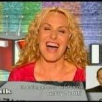 Tv Talk: Clerici e Scotti firmano una tregua che non sarà rispettata