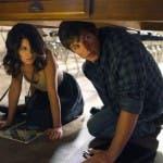 90210 - La terza stagione inedita su Rai2 (21)