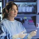 Grey's Anatomy 8 - Season 8 - Stagione 8 - Derek Shepherd e Meredith Grey - Patrick Dempsey e Ellen Pompeo (17)
