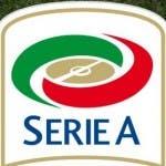 La Lega Calcio crea una propria tv