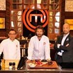 I giudici di MasterChef Italia