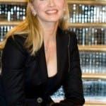 Milly Carlucci_azione legale contro Baila