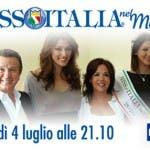 Miss-Italia-nel-Mondo-2011