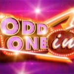 Odd_One_In_logo