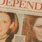Studio Aperto sul caso intercettazioni News of the World (4)