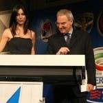 Stasera su Sky il calendario di Serie A