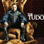 The tudors, spostato
