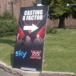 XFactor 5 - I provini di Milano (11)