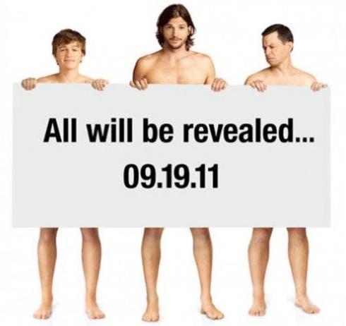 Gay massage in milan massage escort video