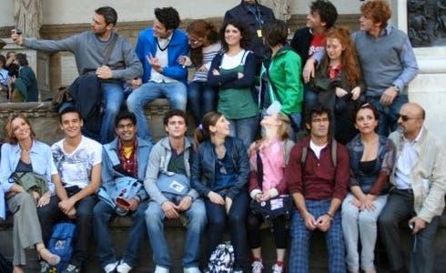 I Liceali 3
