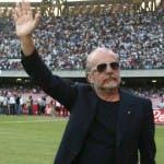 Barcellona-Napoli a 10 € su Sky e Mediaset Premium
