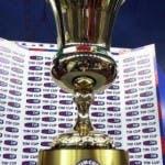 Coppa Italia oscurata: Torino e Sampdoria senza copertura tv