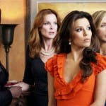 Desperate Housewives ottava stagione