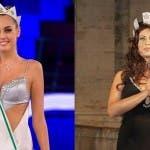 Miss Italia: Perrusi e Testasecca