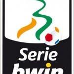 Ancora invenduti i diritti della Serie Bwin per il dtt