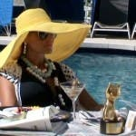 Simona Ventura Miami