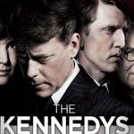 The Kennedys arriva su La7