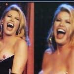 Wendy Windham nuda