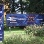 XFactor 5 - Trento