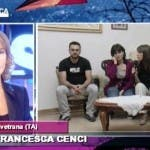 scazzi_domenica5