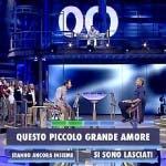 Avanti un altro - Paolo Bonolis Canale 5 Prima Puntata foto (27)
