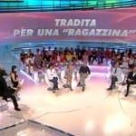 Italia sul 2, prima puntata 2011/2012