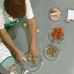 La Prova del cuoco - Antonella Clerici Prima Puntata (2)