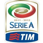 Diritti Serie A a Sky e Mediaset Premium
