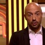 MasterChef Italia - Prima Puntata su Cielo (100)
