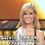 Miss Italia 2011 - La Finale (27)