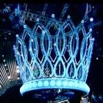 Miss Italia- la finalissima