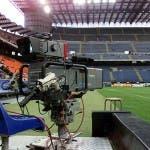 Serie A 2011-2012 Sky e Premium