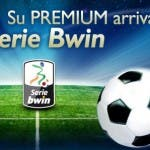 La serie B sbarca su Mediaset Premium