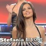 Stefania Bivone è Miss Italia 2011 foto (30)