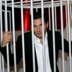 Teo Mammucari accusa la Rai di avergli rubato 'Attenti a quei due'