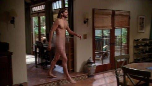 Actor charlie mcdermott dating 1