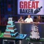 boss delle torte la sfida vincitore