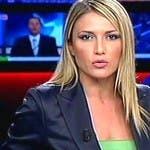 Caterina Baldini