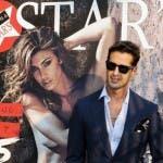 Corona Star's, il settimanale scandalistico di Fabrizio Corona