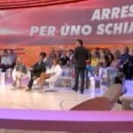 Italia sul 2