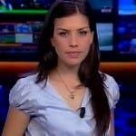 Stefania Pinna
